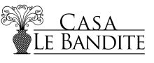 Casa le Bandite - Ristorante-Your Sub Title Here